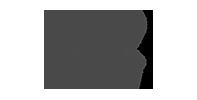 FP-Law-logo-197