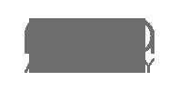 nexa-advisory-logo